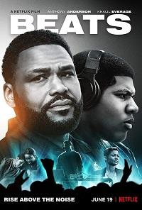 Ver Película Beats (2019)