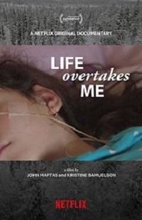 Ver Película La Vida me Supera (2019)