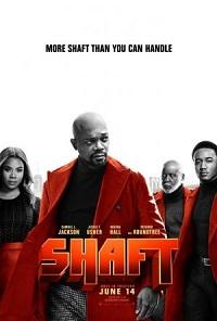 Ver Película Shaft (2019)