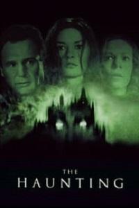 Ver Película La Maldicion (1999)