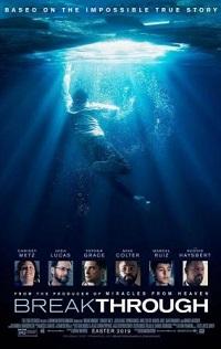 Ver Película Un amor inquebrantable (2019)