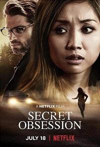 Ver Película Obsesión secreta (2019)