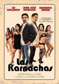 Ver Película Las Karnachas (2017)