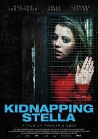 Ver Película El secuestro de Stella (2019)