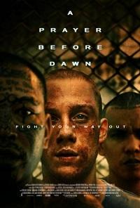 Ver Película Una oración antes del amanecer (2017)