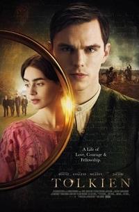 Ver Película Tolkien (2019)