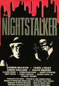 Ver Película Una historia alucinante (1972)