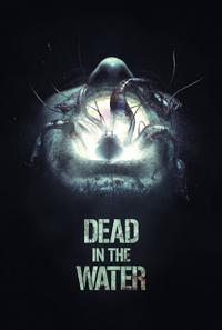 Ver Película Muerte en el Mar (2018)