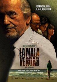 Ver Película La mala verdad (2010)