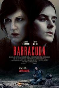Ver Película Barracuda (2017)
