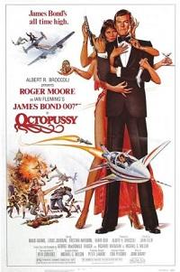 Ver Película 007: Octopussy contra las chicas mortales (1983)