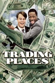 Ver Película De mendigo a millonario (1983)