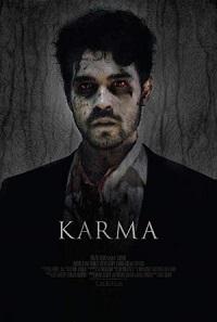Ver Película Karma (2018)
