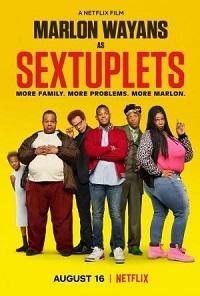 Ver Película Sextillizos (2019)
