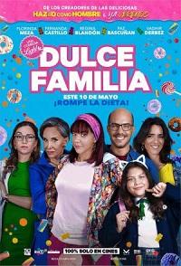 Ver Película Ver Dulce Familia HD (2019)