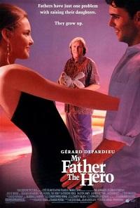 Ver Película Mi padre, ¡qué ligue! (1994)