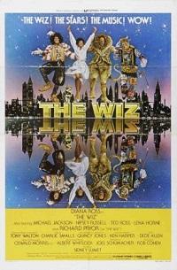 Ver Película El mago (1978)