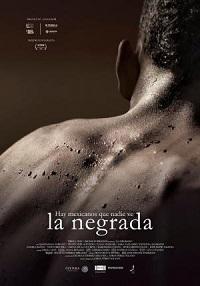 Ver Película La negrada (2018)