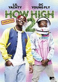 Ver Película How High 2 (2019)