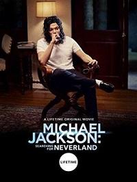 Ver Película Michael Jackson: buscando Neverland (2017)