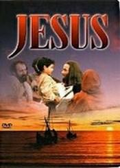 La Vida Publica De Jesus