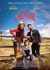 Ver Película Un hogar ideal (2018)
