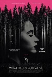 Ver Película Lo que nos mantiene vivos (2018)