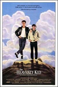Ver Película Chico celestial (1985)