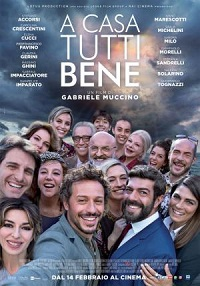 Ver Película No Hay Lugar Como el Hogar (2018)