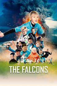 Ver Película Los Halcones (2018)