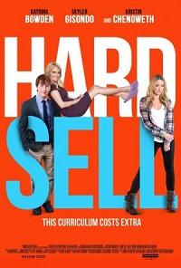 Ver Película Hard Sell (2016)