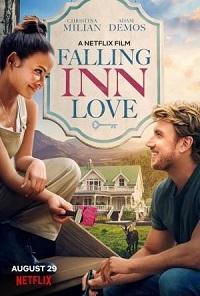 Ver Película Amor en obras (2019)