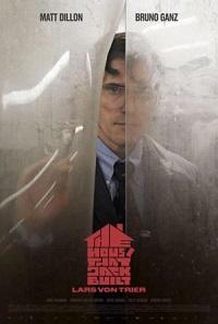Ver Película La Casa de Jack (2018)