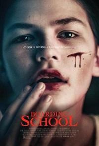 Ver Película El internado (2018)