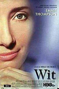 Ver Película Amar la vida (2001)