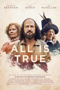 Ver Película El Ultimo Acto (2018)
