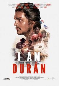 Ver Película Yo soy Durán - 4k (2019)