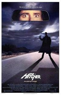 Ver Película El caminante (1986)