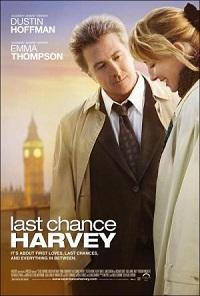 Ver Película Tu última oportunidad (2008)
