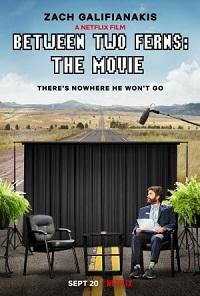 Ver Película Entre dos helechos: La película (2019)