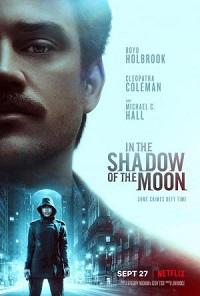 Ver Película El Lado Siniestro de la Luna (2019)