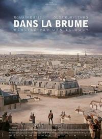 Desastre en París - 4k