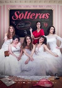 Ver Película Solteras (2019)