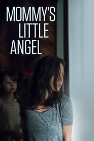 Ver Película El Ángel Maligno (2018)