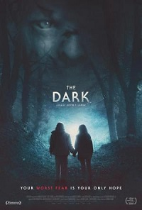 The Dark - La Oscuridad