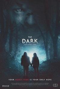 Ver Película The Dark - La Oscuridad (2018)