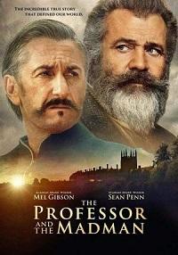 Ver Película Entre la razón y la locura (2019)