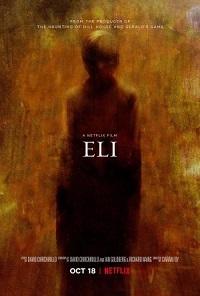 Ver Película Eli (2019) (2019)