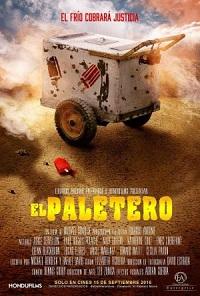 Ver Película El paletero (2016)