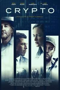 Ver Película Crypto (2019)